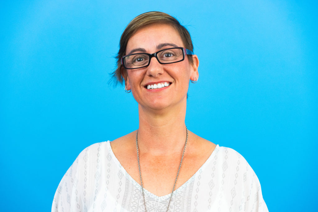 Miss Gemma has over 15 years of experience in teaching primary education,