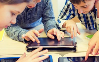Study Space the Netflix of Education, is giving kids more than what schools have to offer!